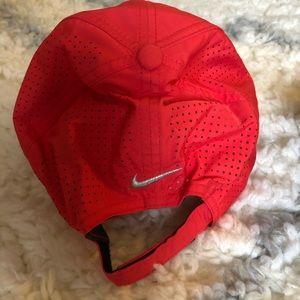 Nike Accessories - Nike Women's Golf cap